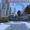 IceSpear.png
