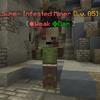 Slime-InfestedMiner.png