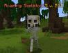 RoamingSkeleton.png