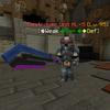 DestroyerUnitKL-5.png