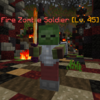 FireZombieSoldier.png