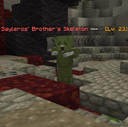 SaylerosBrother(Phase4).png