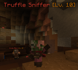 TruffleSniffer.png
