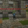 AncientNemractResident(Level12).png