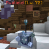 Avalield(Level72).png