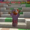 BeautifulBallerina.png
