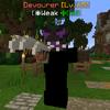 Devourer.png