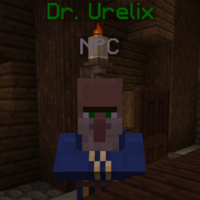 Dr.Urelix(Taproot).png
