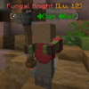 FungalKnight.png