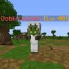 GoblinCutter(LlevigarPlains).png
