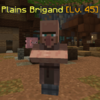 PlainsBrigand.png
