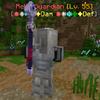 RelicGuardian(Level55,Hostile).png