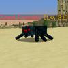 SandCrawler.png