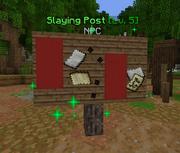 Slaying post.png