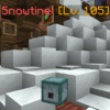 Snowtinel(Level105).png