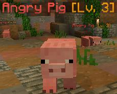 AngryPig.png