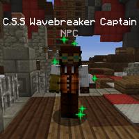 CSSWavebreakerCaptain.png