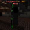 Darkness(TheOlmicRune,Phase1,Cave).png