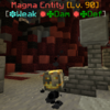 MagmaEntity(Level90).png