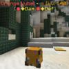 OrangeWybel(Phase1).png