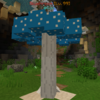 Skyshroom.png