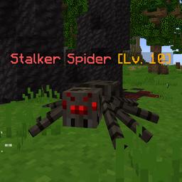 StalkerSpider.png