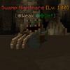 SwampNightmare.png