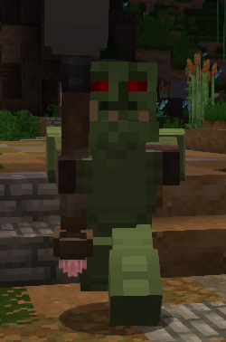 Swamp Ogre.png