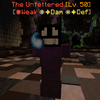 TheUnfettered.png