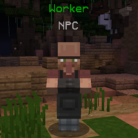 Worker.png