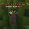CliffhearthOrcSmoker.png