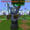 NeptaBreaker.png