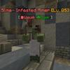 Slime-InfestedMiner(Butcher).png
