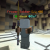 FrozenSoldier(Appearance4).png