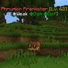 PhrumkinPrankster.png