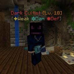 DarkCultist(Level18).png