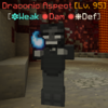 DraconicAspect.png
