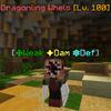 DragonlingWhelp.png