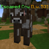 EscapedCow(Beef).png