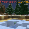 Frosttooth.png