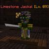 LimestoneJackal(CSST).png