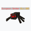 DungeonSpider(Level20).png