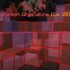 CrimsonCrystalline.png