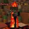 MeltingCowboy.png