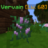 Vervain(Wilted).png