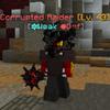 CorruptedRaider.png