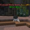EvolvedStoneScolty.png