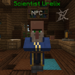ScientistUrelix(House).png