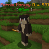 PernixMonkey(Level92).png