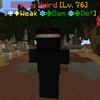 SinkingWeird.png